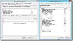 BootImage_SCCM2012SP1_newFunctions