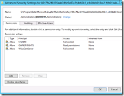 WindowsServer2012_PermissionsOnPrivateKey_003