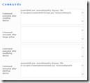 netECMUserDevice-DeviceCommand-12